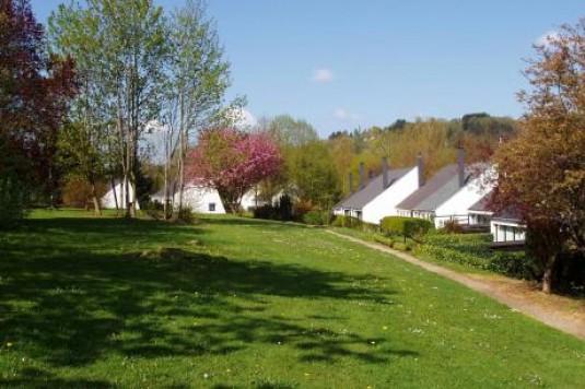 Domaine Les Gaux 2