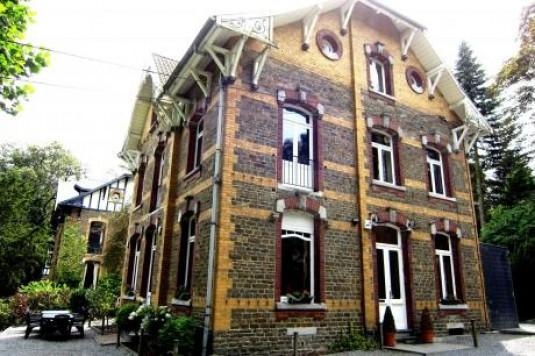 Villa Lilia
