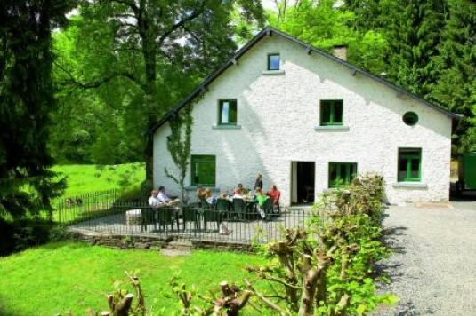 Moulin Nawès