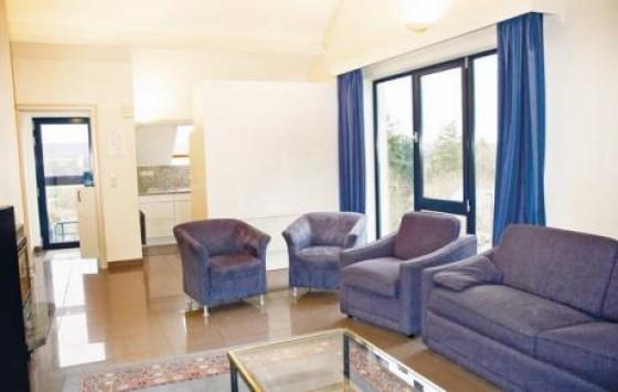Residence Durbuy/ Apollo Luxe